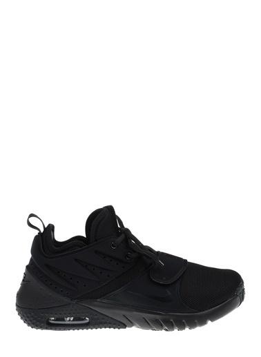 Nike Air Max Trainer 1 Siyah
